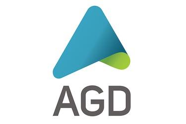 AGD Biomedicals (P) Ltd * Diagnostic Equipment Pathology Instruments