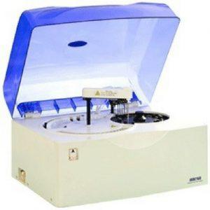 Electrolyte Analyzer ERMA EL-120