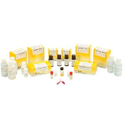 AGD Clinipak Clinical Chemistry
